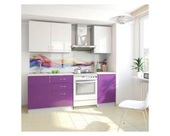 Кухонный гарнитур Стелла-4