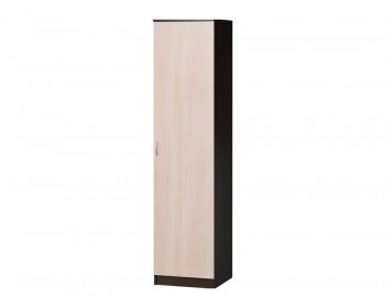 Шкаф Лайт-2100