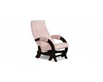 Кресло-качалка Алькор