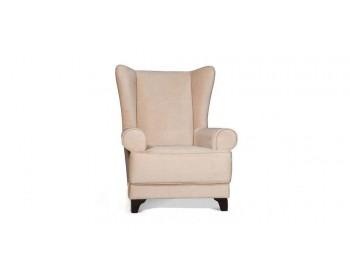 Кресло универсальное Орион