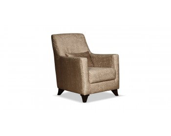 Кресло универсальное Сириус