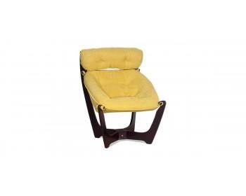 Кресло универсальное Майами