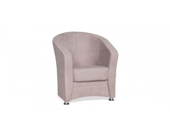 Кресло универсальное Андорра