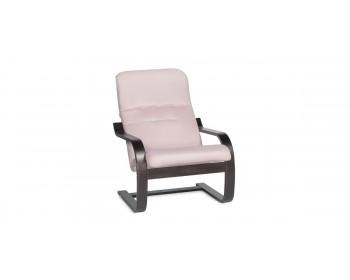 Кресло Оливер