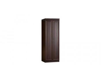 Шкаф для одежды Риккарди Р-01.0