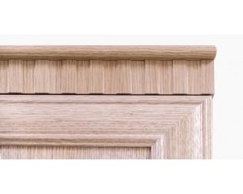 Шкаф для одежды Риккарди Р-02.0