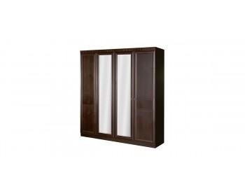 Шкаф для одежды Риккарди РС-01.1