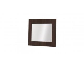 Зеркало Риккарди РС-05
