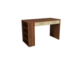 Письменный стол Вейла В-48