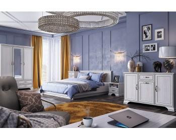 Спальня TIFFANY К-09