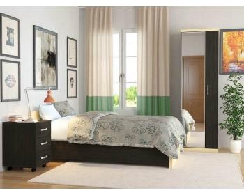 Спальня Гриф