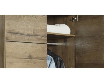 Шкаф для одежды Альтеро А-01.0