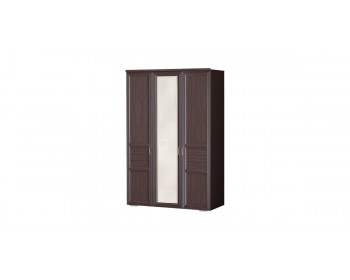 Шкаф для одежды Торренс Т-13.0