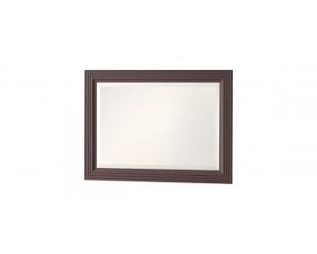Зеркало Торренс Т-15