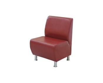 Офисное кресло Блюз 10.08