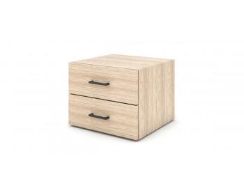 Модуль с ящиками Лукас 40х39х32