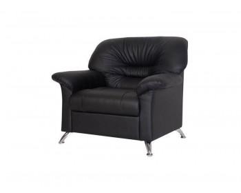 Офисное кресло Честер (Орион)