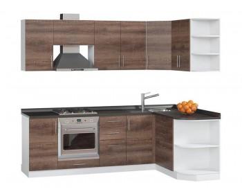 Кухонный гарнитур Арго-5