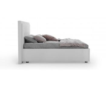 Кровать Палермо (Н)