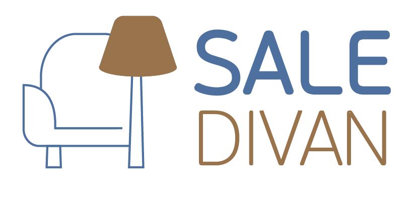 интернет-магазин SaleDivan